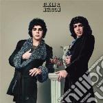 (LP VINILE) ELKIN & NELSON                            lp vinile di ELKIN & NELSON
