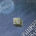 (LP VINILE) MINORISA                                  lp vinile di FUSIOON