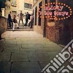 (LP VINILE) Micky y los tonys lp vinile di MICKY Y LOS TONYS
