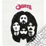 (LP VINILE) Solera lp vinile di Solera