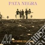 (LP VINILE) Guitarras callejeras lp vinile di Negra Pata