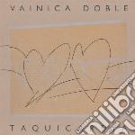 (LP VINILE) Taquicardia lp vinile di Doble Vainica