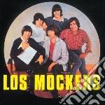 (LP VINILE) Los mockers lp vinile di Mockers Los