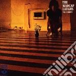 (LP VINILE) Madcap laughs lp vinile di Syd Barrett
