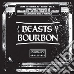 (LP VINILE) BOX SET (AXEMAN'S JAZZ + SOUR MASH + BLA  lp vinile di BEASTS OF BOURBON