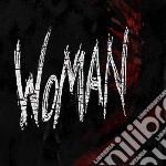 (LP VINILE) WOMAN lp vinile di WOMAN