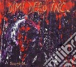 Dimi Dero Inc. - Sisyphus...window Cleaning cd musicale di DIMI DERO INC.