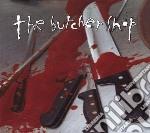 (LP VINILE) COMPLETE DISCOGRAPHY lp vinile di Shop Butcher