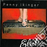 (LP VINILE) ELECTRA lp vinile di Penny Ikinger
