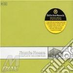 Complete recordings - noone jimmie cofanetti cd musicale di Jimmie noone (4 cd)