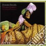 Blues queen cd musicale di Bessie Smith