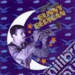 I CAN'T GET STARTED cd musicale di Bunny Berigan