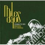 Miles Davis - Complete 1951 Birdland Recordings cd musicale di Miles Davis