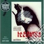 Joseph Kosma - La Grande Illusion cd musicale di Artisti Vari