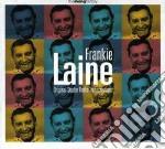 ORIGINAL STUDIO RADIO TRANSC. cd musicale di LAINE FRANKIE