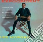(LP VINILE) EXPOOBIDENT                               lp vinile di MORGAN LEE