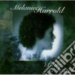 Melanie Harrold - Blue Angel cd musicale di Melanie Harrold