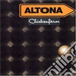 Altona - Chickenfarm cd musicale di ALTONA