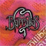 Barrabas - Desperately cd musicale di Barrabas