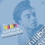 (LP VINILE) Implosive little richard the pre-special lp vinile di Little Richard