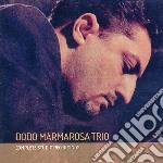 COMPLETE RECORDINGS cd musicale di Dodo Marmarosa