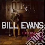 THE COMPLETE GUS WILDI RECORDINGS cd musicale di Bill Evans