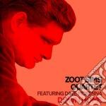 Zoot Sims - Down Home cd musicale di Sims zoot quartet
