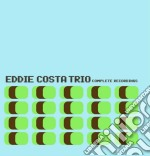 Eddie Costa - Complete Recordings cd musicale di Eddie Costa