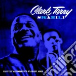 Clark Terry - Swahili cd musicale di Clark Terry