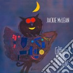 Jackie Mc Lean - The Complete Jubilee Sessions cd musicale di Mc lean jackie
