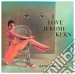 Drew Kenny - The Complete Jerome Kern/rodgers & Hart Songbooks cd musicale di Kenny Drew