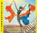Curtis Fuller - Blues-ette cd musicale di Curtis Fuller