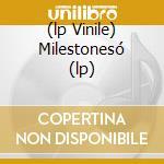 (LP VINILE) MILESTONESÓ (LP) lp vinile di DAVIS MILES