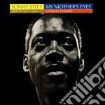 MY MOTHER'S EYES                          cd musicale di Sonny Stitt