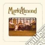MARK ALMOND + BONUS cd musicale di ALMOND MARK