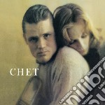 CHET: THE LYRICAL TRUMPET OF CHET BAKER   cd musicale di Chet Beker