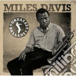 Miles Davis - Greatest Ballads cd musicale di Miles Davis