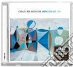 Charles Mingus - Mingus Ah Um cd musicale di Charles Mingus