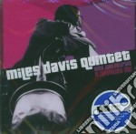 Miles Davis / John Coltrane - In Copenaghen 1960 cd musicale di Miles Davis