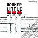 (LP VINILE) Booker little [lp] lp vinile di Booker Little