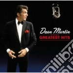 Dean Martin - Greatest Hits cd musicale di Dean Martin