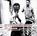 Miles Davis - Complete Studio Recordings cd musicale di Miles Davis