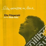 Ella Fitzgerald - Like Someone In Love cd musicale di Ella Fitzgerald