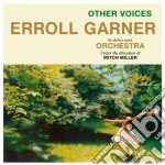 Erroll Garner - Other Voices cd musicale di Erroll Garner