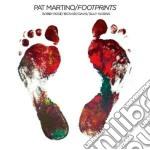 Pat Martino - Footprints / Exit cd musicale di Pat Martino
