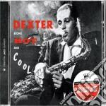 (LP VINILE) 3 JAK & DIVE                              lp vinile di Dexter Gordon