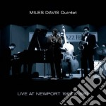(LP VINILE) THANKS & PRAISE RIDDIM EP                 lp vinile di Miles Davis