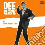 (LP VINILE) NUEVA ONDA EN MEXICO                      lp vinile di Dee Clark