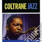 Coltrane jazz cd musicale di John Coltrane