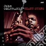 (LP VINILE) GIANT STEPS LP 180 GR.                    lp vinile di John Coltrane